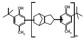 Antioxidant PL | Wingstay L (ELIOKEM) |68610-51-5|Lowinox