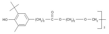Antioxidant 245 | Irganox 245 |36443-68-2| North Wanxing Chemical Co