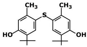 Antioxidant 168,phosphite 168,Irgafos 168,Tris(2,4-di-tert